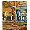 Flats Studio