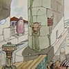 Aquaduct of Vitruvius