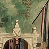 Gates of Paris