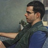 Tyler Dormitory, 1995