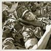 Sleeping Marine 4