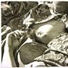 Sleeping Marine 5