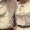Ohio Couple