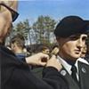Graduation (Army)