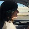 405 Freeway, 1990