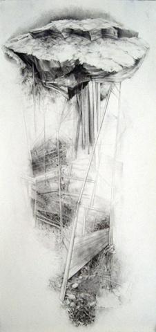 Landscaped II