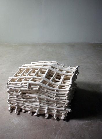 Untitled Grid