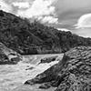 Salton Gorge