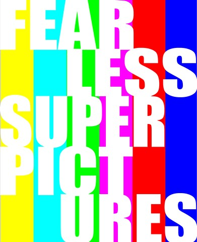 Fearless Super Pictures