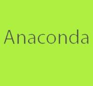 Anaconda, mining, main street montana