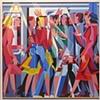 Commuters © 1989