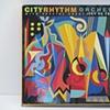 City Rhythm Orchestra (2) © 2004
