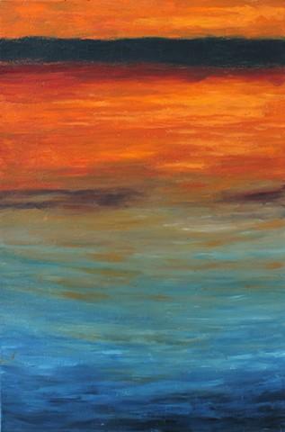 Rebirth: Lusting Still For Idleness
