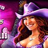 Country Girl- VRG attract