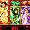 Celestial Maidens basegame