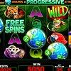 Earth: Rainforest basegame