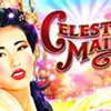 Celestial Maidens topscreen
