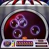Willy Wonka Pure Imagination slot game Fizzy Lifting Bonus