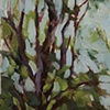 Plein Air Study 7
