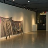 Mistaking Beauty For Truth, Installation view