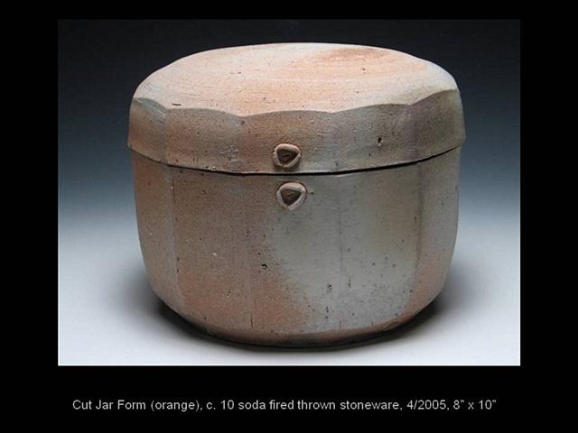 Cut Jar Form