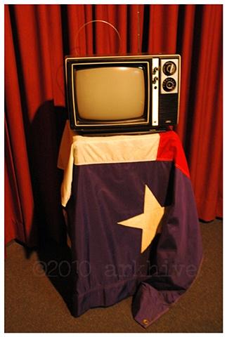 willie nelson tv