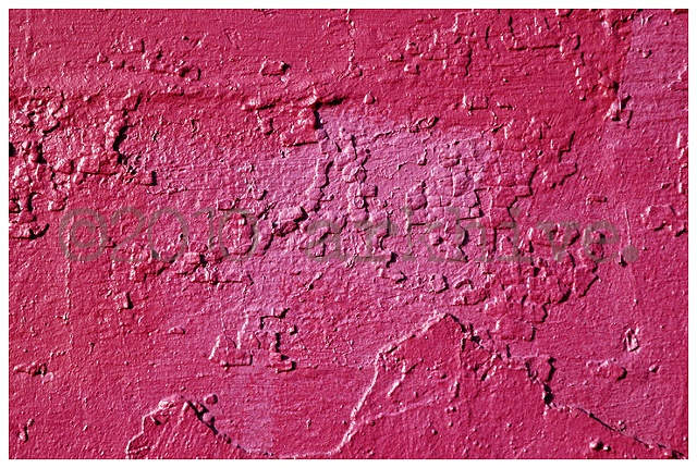 'pink paint detail' 'streak! #o3'