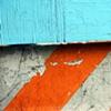 'aqua caution' 'streak! #o7'