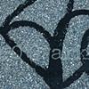 'tar heart'