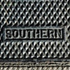 'southern'