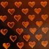 'hearts in 814' 'streak! #o6'