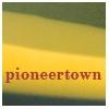 pioneertown.