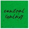 central Galaxy