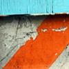 'aqua caution' 'streak #o7'