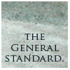 the General standard.