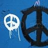 'peace II'