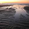 Maine coast sunrise #1