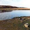 Essex River at Clamhouse Landing