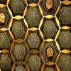 The Honey, detail