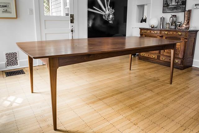 Katz/Belden table