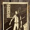 show print woodcut