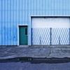 Industrial Blues