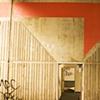 Living Enrichment Center 6