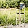 Abandoned Amusement Parks 6