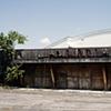 Abandoned Amusement Parks 2