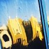 Pasadena Reflections