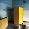 Living Enrichment Center 2