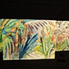 Detail from Nancy Heller garden