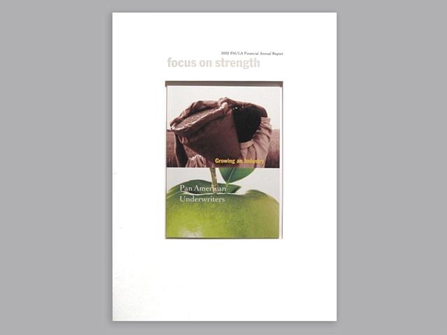 PAULA Financial 2002 Annual Report