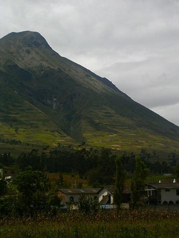 Imbabura, Ecuador